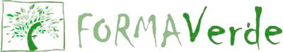 Forma verde